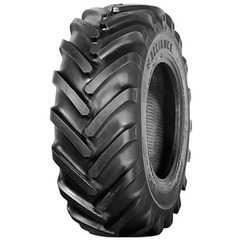 Индустриальные шины ALLIANCE A-570 - Интернет магазин шин и дисков по минимальным ценам с доставкой по Украине TyreSale.com.ua