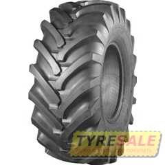 Сельхоз шина ROSAVA Ф-148 - Интернет магазин шин и дисков по минимальным ценам с доставкой по Украине TyreSale.com.ua