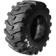 Сельхоз шина FORERUNNER R-4 QH601 - Интернет магазин шин и дисков по минимальным ценам с доставкой по Украине TyreSale.com.ua