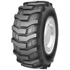 Индустриальная шина HONOUR R4 - Интернет магазин шин и дисков по минимальным ценам с доставкой по Украине TyreSale.com.ua