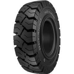 Индустриальная шина DELASSO R-101 - Интернет магазин шин и дисков по минимальным ценам с доставкой по Украине TyreSale.com.ua