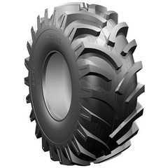Купить Сельхоз шина PETLAS BD-65 (ведущая) 23.1-26 162A8 18PR