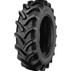 Сельхоз шина PETLAS TA-110 - Интернет магазин шин и дисков по минимальным ценам с доставкой по Украине TyreSale.com.ua