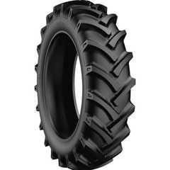 Сельхоз шина PETLAS TA-60 - Интернет магазин шин и дисков по минимальным ценам с доставкой по Украине TyreSale.com.ua