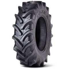 Сельхоз шина OZKA AGRO 10 - Интернет магазин шин и дисков по минимальным ценам с доставкой по Украине TyreSale.com.ua
