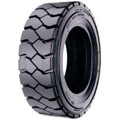 Индустриальная шина SATOYA FORKLIFT - Интернет магазин шин и дисков по минимальным ценам с доставкой по Украине TyreSale.com.ua
