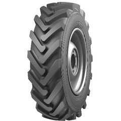 Купить Сельхоз шина VOLTYRE Ф-35 (ведущая) 11.2-20 114A6 8PR