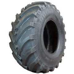 Сельхоз шина ALLIANCE A-360 - Интернет магазин шин и дисков по минимальным ценам с доставкой по Украине TyreSale.com.ua