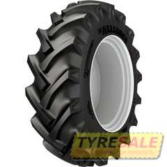 Сельхоз шина ALLIANCE Farm Pro 324 - Интернет магазин шин и дисков по минимальным ценам с доставкой по Украине TyreSale.com.ua