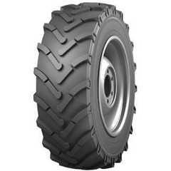 Сельхоз шина VOLTYRE VL-26 - Интернет магазин шин и дисков по минимальным ценам с доставкой по Украине TyreSale.com.ua