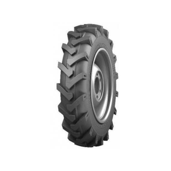 Сельхоз шина ROSAVA Ф-292 - Интернет магазин шин и дисков по минимальным ценам с доставкой по Украине TyreSale.com.ua