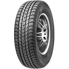Зимняя шина KUMHO KW 7400 - Интернет магазин шин и дисков по минимальным ценам с доставкой по Украине TyreSale.com.ua