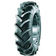 Сельхоз шина CULTOR AS-Agri 19 - Интернет магазин шин и дисков по минимальным ценам с доставкой по Украине TyreSale.com.ua