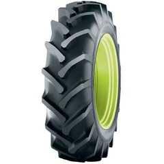 Сельхоз шина CULTOR AS-Agri 13 - Интернет магазин шин и дисков по минимальным ценам с доставкой по Украине TyreSale.com.ua