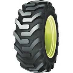 Сельхоз шина CULTOR INDUSTRIAL 10 - Интернет магазин шин и дисков по минимальным ценам с доставкой по Украине TyreSale.com.ua