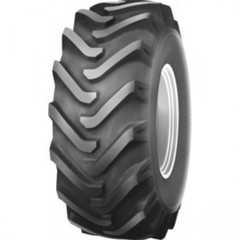 Сельхоз шина CULTOR AS-AGRI 07 - Интернет магазин шин и дисков по минимальным ценам с доставкой по Украине TyreSale.com.ua