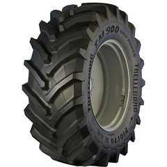 Сельхоз шина TRELLEBORG TM900 High Power - Интернет магазин шин и дисков по минимальным ценам с доставкой по Украине TyreSale.com.ua