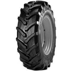 Сельхоз шина TRELLEBORG TM600 - Интернет магазин шин и дисков по минимальным ценам с доставкой по Украине TyreSale.com.ua