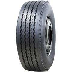 Грузовая шина SUNFULL ST022 - Интернет магазин шин и дисков по минимальным ценам с доставкой по Украине TyreSale.com.ua