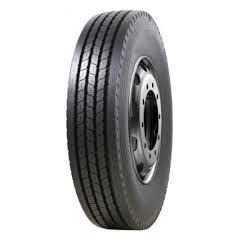 Купить Грузовая шина SUNFULL HF111 (рулевая) 245/70R19.5 135/133M