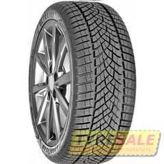 Зимняя шина GOODYEAR Ultra Grip Performance SUV G1 - Интернет магазин шин и дисков по минимальным ценам с доставкой по Украине TyreSale.com.ua