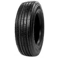 Грузовая шина FRONWAY HD757 - Интернет магазин шин и дисков по минимальным ценам с доставкой по Украине TyreSale.com.ua