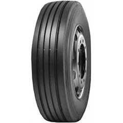 Грузовая шина ONYX HO106 - Интернет магазин шин и дисков по минимальным ценам с доставкой по Украине TyreSale.com.ua