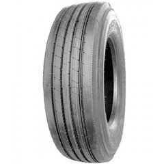 Грузовая шина SUNFULL HF688 - Интернет магазин шин и дисков по минимальным ценам с доставкой по Украине TyreSale.com.ua