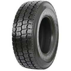 Грузовая шина SUNFULL STM313 - Интернет магазин шин и дисков по минимальным ценам с доставкой по Украине TyreSale.com.ua