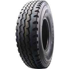 Грузовая шина RUIFULAI HF702 - Интернет магазин шин и дисков по минимальным ценам с доставкой по Украине TyreSale.com.ua