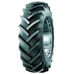 Грузовая шина MITAS TD-13 - Интернет магазин шин и дисков по минимальным ценам с доставкой по Украине TyreSale.com.ua