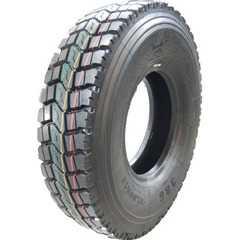 Грузовая шина APLUS D608 - Интернет магазин шин и дисков по минимальным ценам с доставкой по Украине TyreSale.com.ua