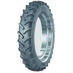 Сельхоз шина MITAS AC90 - Интернет магазин шин и дисков по минимальным ценам с доставкой по Украине TyreSale.com.ua