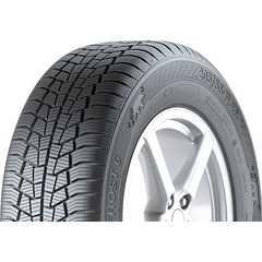 GISLAVED EuroFrost 6 - Интернет магазин шин и дисков по минимальным ценам с доставкой по Украине TyreSale.com.ua