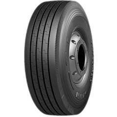 Грузовая шина APLUS S205 - Интернет магазин шин и дисков по минимальным ценам с доставкой по Украине TyreSale.com.ua