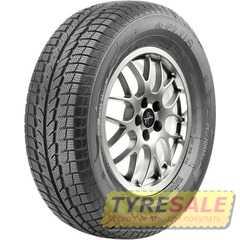 Купить Зимняя шина APLUS A501 205/60R16 96H
