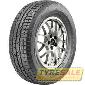 Купить Зимняя шина APLUS A501 205/65R15 94H
