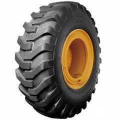 Индустриальная шина LINGLONG G-2 - Интернет магазин шин и дисков по минимальным ценам с доставкой по Украине TyreSale.com.ua