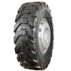 Индустриальная шина LINGLONG E2/L2 - Интернет магазин шин и дисков по минимальным ценам с доставкой по Украине TyreSale.com.ua