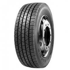 HIFLY HAR518 - Интернет магазин шин и дисков по минимальным ценам с доставкой по Украине TyreSale.com.ua