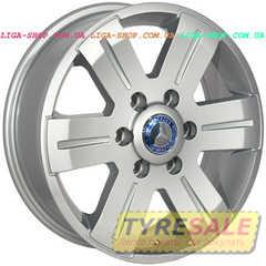 ZW BK562 S - Интернет магазин шин и дисков по минимальным ценам с доставкой по Украине TyreSale.com.ua