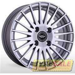STORM SR-181 MS - Интернет магазин шин и дисков по минимальным ценам с доставкой по Украине TyreSale.com.ua