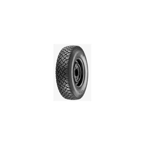 LASSA LT/T - Интернет магазин шин и дисков по минимальным ценам с доставкой по Украине TyreSale.com.ua