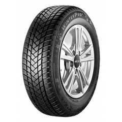 Зимняя шина GT RADIAL WINTERPRO 2 - Интернет магазин шин и дисков по минимальным ценам с доставкой по Украине TyreSale.com.ua