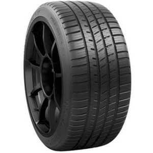 Купить Всесезонная шина MICHELIN Pilot Sport A/S 3 235/50R17 96Y