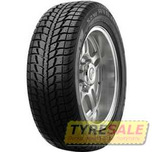Купить Зимняя шина FEDERAL Himalaya WS2 205/55R16 94T (Шип)