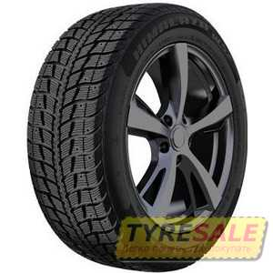 Купить Зимняя шина FEDERAL Himalaya WS2-SL 235/60R16 104H (Шип)
