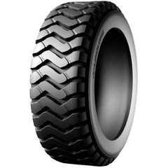 Индустриальная шина LINGLONG LB03S - Интернет магазин шин и дисков по минимальным ценам с доставкой по Украине TyreSale.com.ua