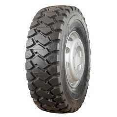 Индустриальная шина LINGLONG LB01N - Интернет магазин шин и дисков по минимальным ценам с доставкой по Украине TyreSale.com.ua