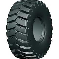 Индустриальная шина LINGLONG LB02SD - Интернет магазин шин и дисков по минимальным ценам с доставкой по Украине TyreSale.com.ua